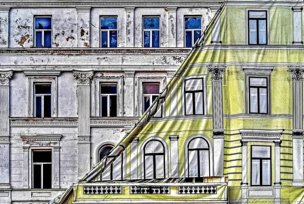 %Immobilienmakler - %Augsburg